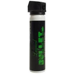 100ML Fogger Pepper Spray
